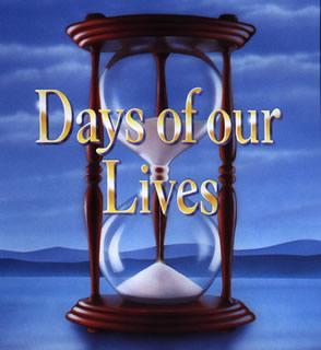 Days_1