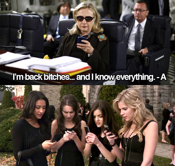 1356637054_hilary-clinton-pretty-little-liars-560