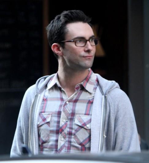 Adam Levine (3)