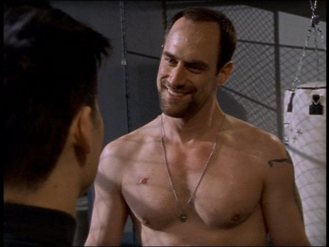Chris Meloni (4)