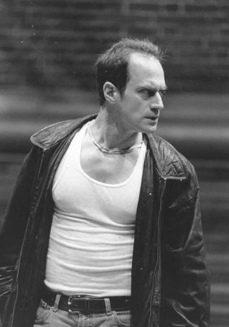 Chris Meloni (5)