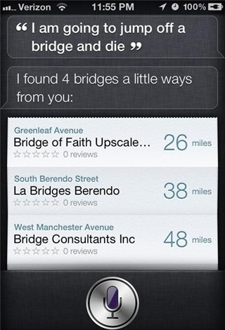 Siri-Doesnt-Like-You-Too