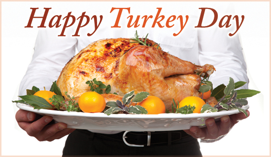 happy-turkey-day-2-550x320