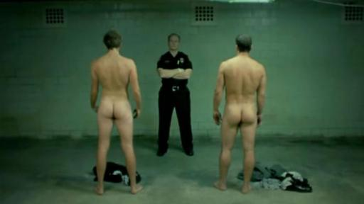 Bradley Cooper (6)
