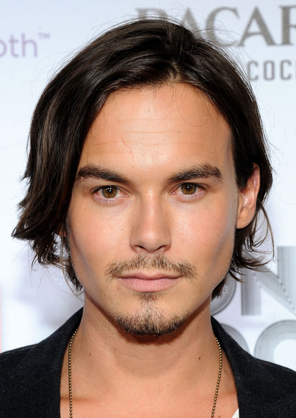tyler blackburn (2)