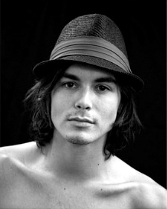 tyler blackburn (4)