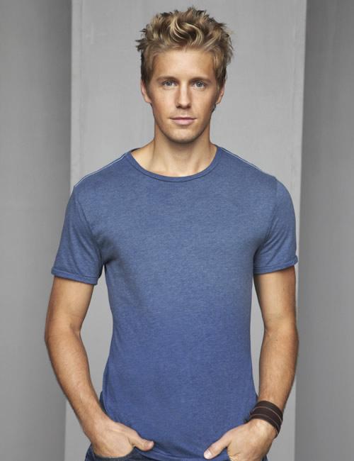 matt-barr-blue-shirt